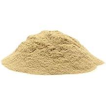 Sage, Ground-2Lb-Dried Sage Powder