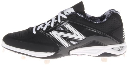 New Balance - Crampons de Baseball New balance Spikes Metal low Cut Pointure - 44