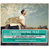 On Trace La Route- digipack limit� collector- CD/DVDpar Christophe Ma�