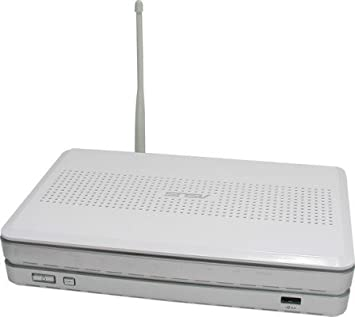 ASUS WIRELESS CARD WL-100GE DOWNLOAD DRIVERS