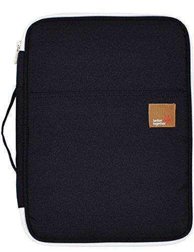 Document Bag - 3
