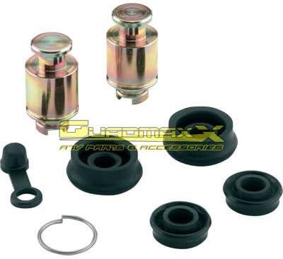 Honda TRX 350 400 450 500 650 Kit de reparación de cilindro ...