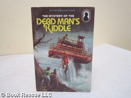Alfred Hitchcock Och Tre Deckare Book Series