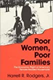 img - for Poor Women, Poor Families. Revised Edition book / textbook / text book