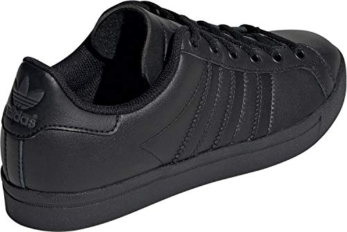 Star Junior Adidas Chaussures Chaussures Junior Coast SOFzqz