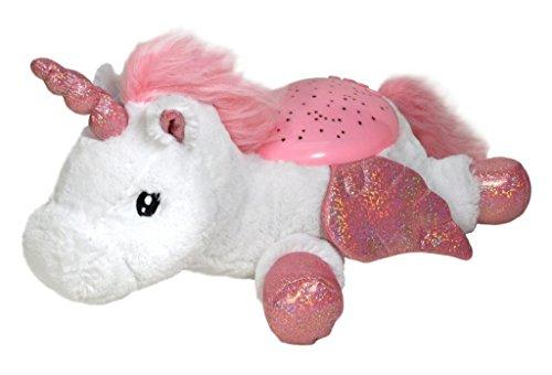 Cloud Twilight Buddies Winged Unicorn product image