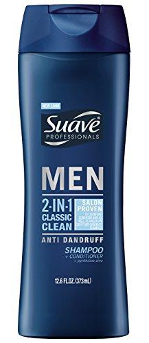 suave-men-2-in-1-shampoo-and-conditioner-classic-clean-anti-dandruff-126-oz
