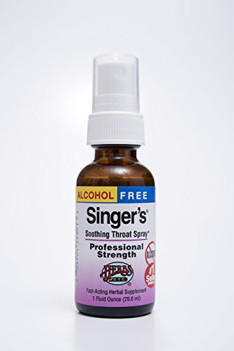 singers-saving-grace-professional-strength-alcohol-free-by-herbs-etc
