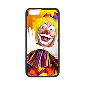 Protection Cover Hard Case Of Artistic Cell phone Case For Iphone 5C