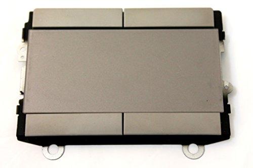 (HP EliteBook 8460P Touchpad Button Board)