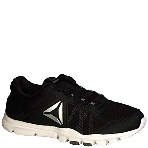 Trainer Yourflex Multi Cross Asteroid Dus Reebok Wht Blk Blk Black Women's Asteroid Wht Dus Shoe Trainette RnSCnI5q