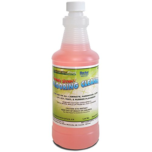 lamanator-plus-fresh-start-floor-cleaner-1-quart