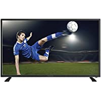 New PROSCAN PLDED4897A 48 1080p D-LED TV