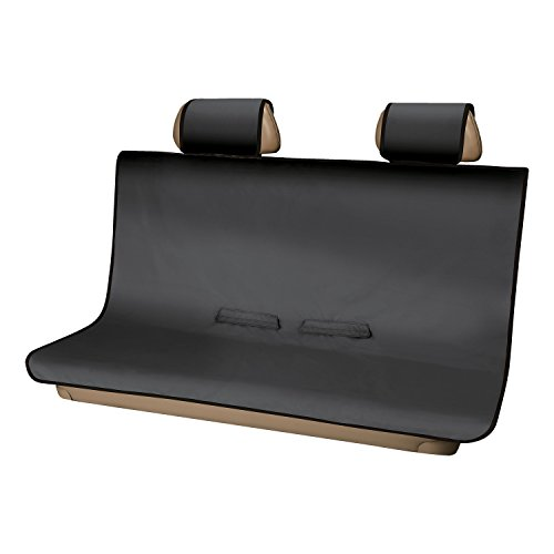 Aries 3146 18 Brown Universal Bench product image