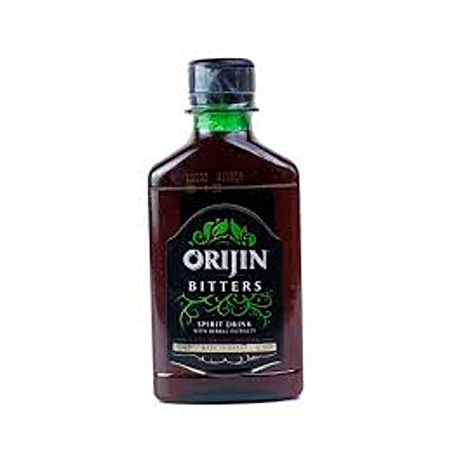 Orijin Bitters Herbal Extracts Drink - 20cl