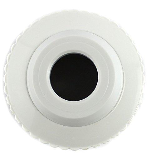 Polaris 6-511-00 Original UWF Eyeball Fitting for 65/165/360 Cleaners 651100