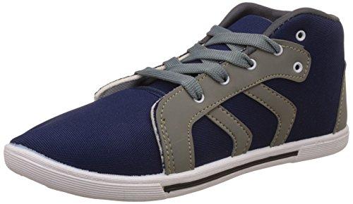Scatchite Men #39;s Casual Shoes