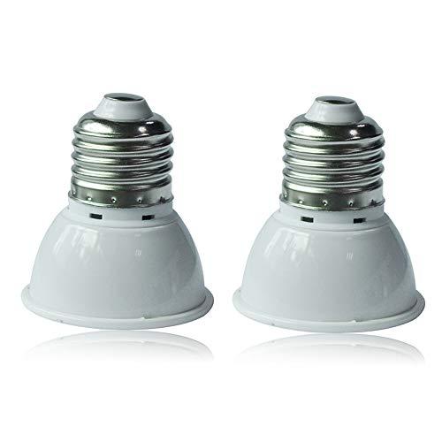 0 5 Watt Led Light Bulb in US - 7