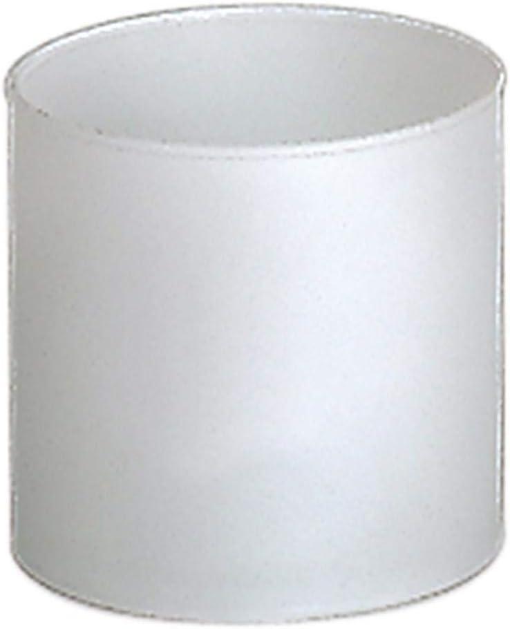 Cristal para lámpara de gas