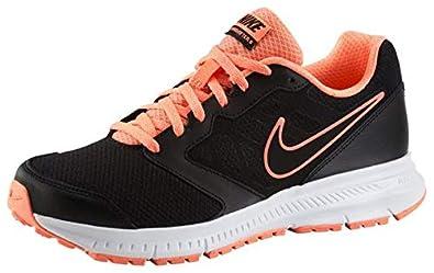 Nike Damen WMNS Downshifter 6 Trainingsschuhe