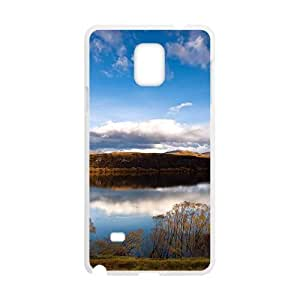 Beautiful Scenery Phone Case for For Ipod Touch 5 Cover