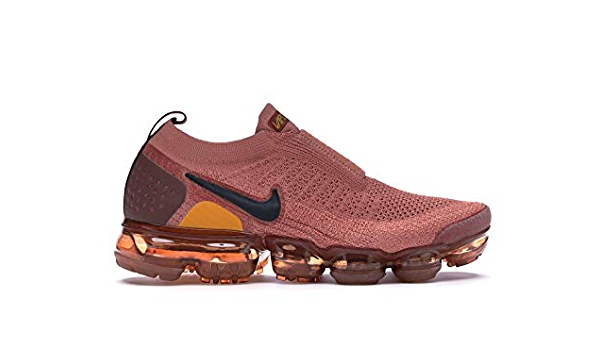 Amazon.com: Air Vapormax Fk Moc 2 Womens -Aj6599-201 - Size W5: Shoes