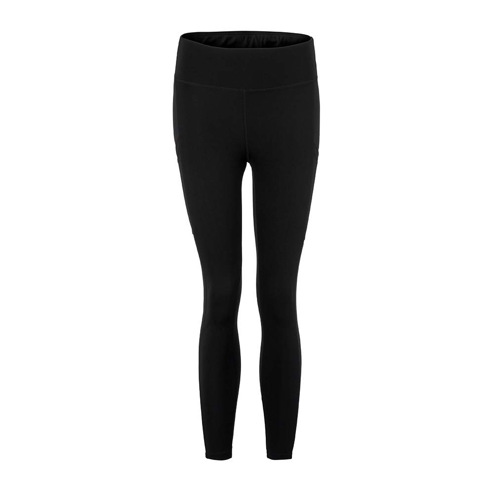 4d8ef5945a08c AOJIAN Yoga Pants Buttery Soft Tummy Control Jogger Capri Workout Running  Sports Leggings for Women with Pockets at Amazon Women's Clothing store: