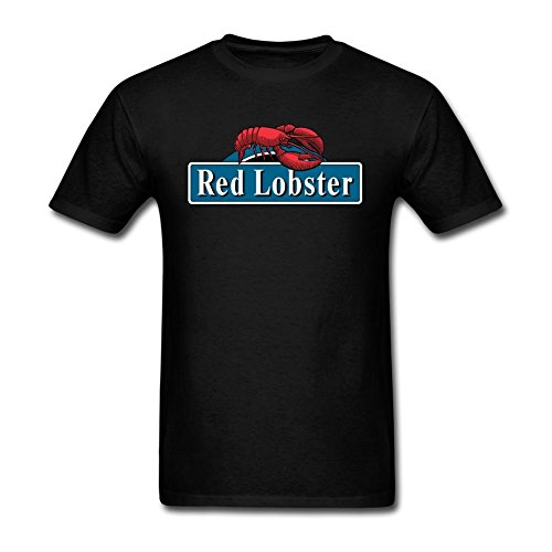 holiday-mens-red-lobster-official-logo-t-shirts