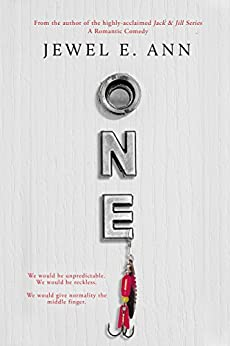 One by [Ann, Jewel E]