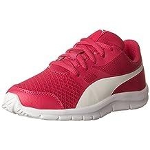 Puma Flexracer Ps Running Shoe