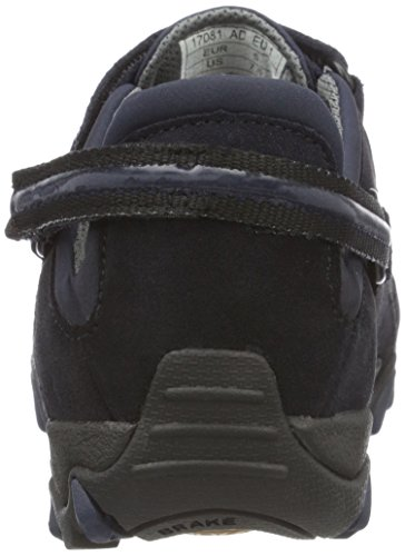 NIRO Women's Shoes Fume 10 C Fume Flyknite Mephisto Running Blue Fume Suede H1TqdnW5