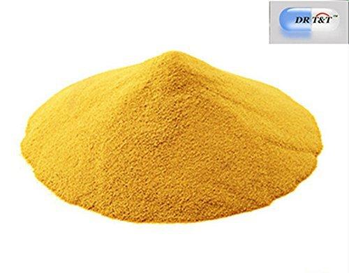 DR T&TTM 50g Q10 Q 10 coenzyme ubiquinol coq10 powder with certificate by DR T&T