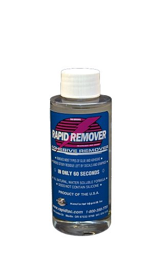 rapid-remover-adhesive-remover-for-vinyl-wraps-graphics-decals-stripes-4oz-sprayer
