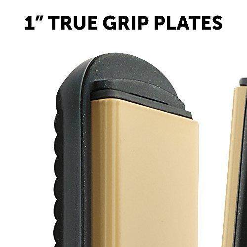 Buy cheapest flat iron