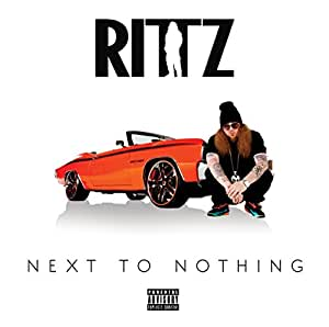 Next To Nothing [Explicit]