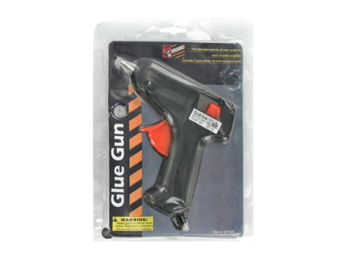 Glue Gun - Case of 96 by Sterling