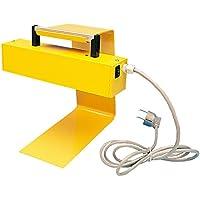 neolab 2–5062lámpara UV 6Klu corta de U. langwellig