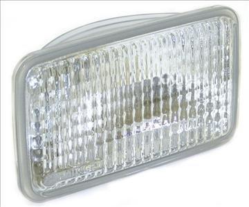 Most bought Headlight Assemblies & Mouldings