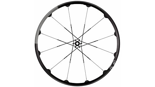 Crank Brothers Cobalt 2 Bike Wheel