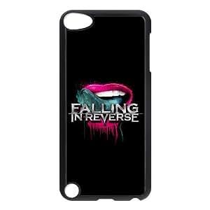 Custom Falling In Reverse Back For SamSung Note 3 Case Cover JNIPOD5-013