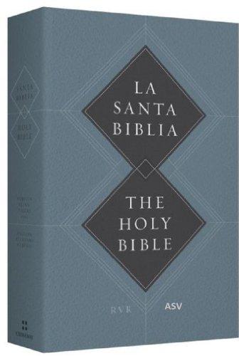 4 Hermosas Biblias Cristianas Para Bendecir Tu Hogar El Diario Ny