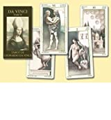 [(Da Vinci Tarot * *)] [Author: Mark McElroy] published on (March, 2006)