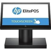 HP ElitePOS 141 POS Terminal (1MV68UT#ABA)