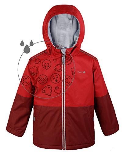 Therm Boys Rain Jacket