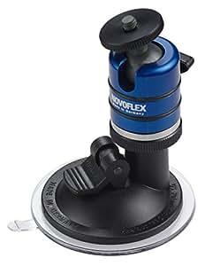 Novoflex Suction Cup Kit (SP-STATIV)