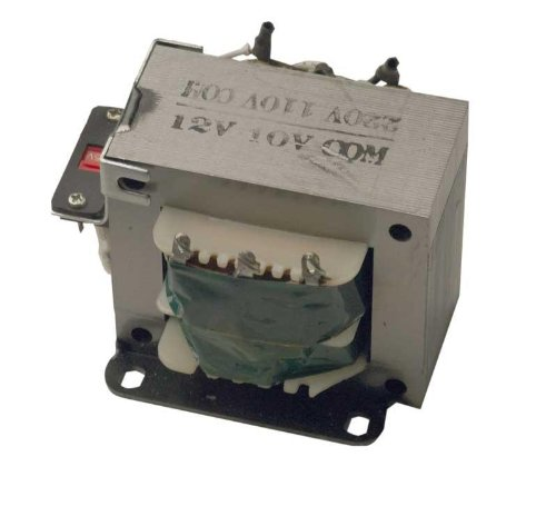 Beaverstate Celux Light Replacement Transformer Model CLX-018 CLX-018