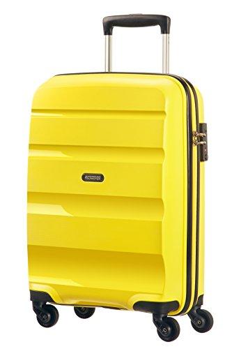 American-Tourister-Bon-air-spinner-S-equipaje-de-cabina
