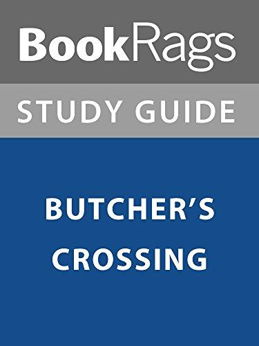 butchers crossing - 9