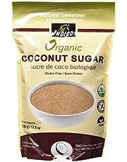 Indigo Organic Coconut Sugar, 500g