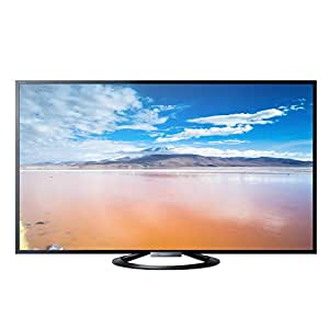 "Sony KDL-55W805A LED TV - Televisor (139,7 cm (55""), Full HD, 1920 x 1080 Pixeles, Analógico y Digital, DVB-C, DVB-S, DVB-S2, DVB-T, DVB-T2, Skype) Negro"